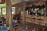 The Rift Valley Bar