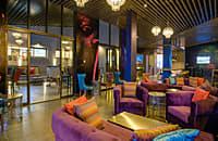 Dawa Lounge