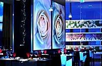 Inevitable Restaurant and Bar