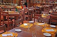 Sura Bar and Bistro