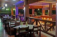 Arenal Lobby Bar