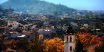 Explore the magic of Eastern Europe