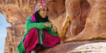 Jordan: an oasis for all travelers