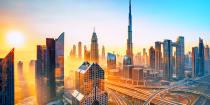 Dubai and Beyond