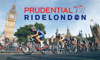 Ride-London-1-570X340