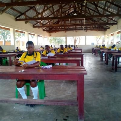 21 01 15 P8 Mock Exams 3