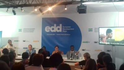 2019 06 EDD panel