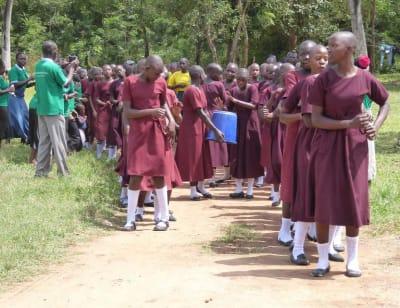 Ibba-Girls-Marching