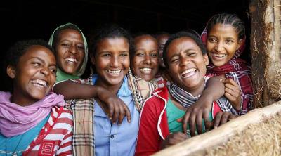 Ethiopiagirlssmiledfid.jpg
