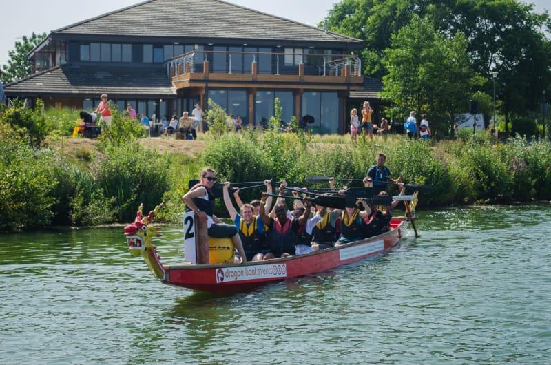 July21_Boat_1
