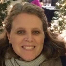 Linda Lee Blaine