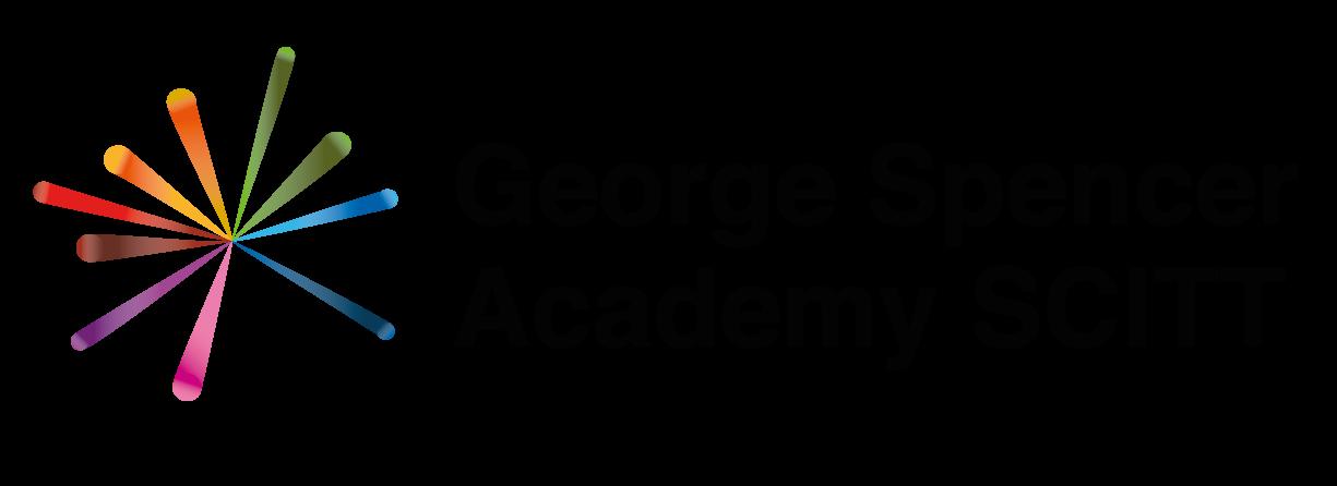 gsa_scitt_logo