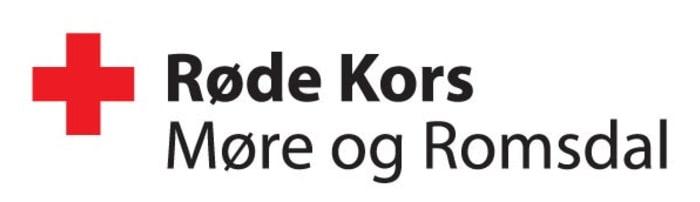 Norsk røde kors