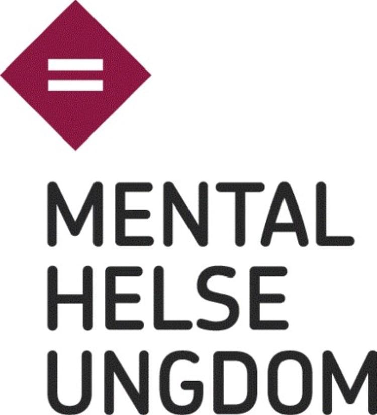mental helse ungdom