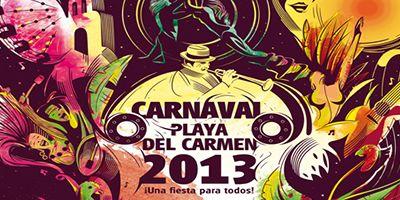 Carnaval 2013 thumbnail