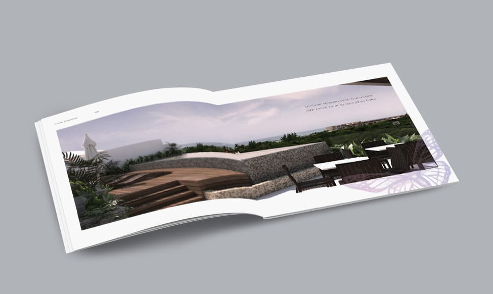 IT Hotel & Residences - Brochure 2