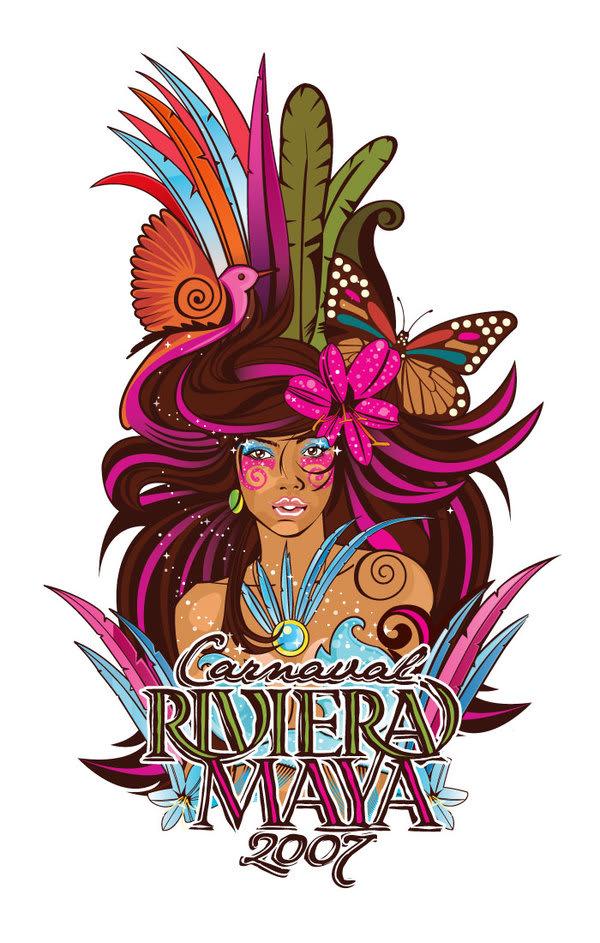 carnaval rm-2007