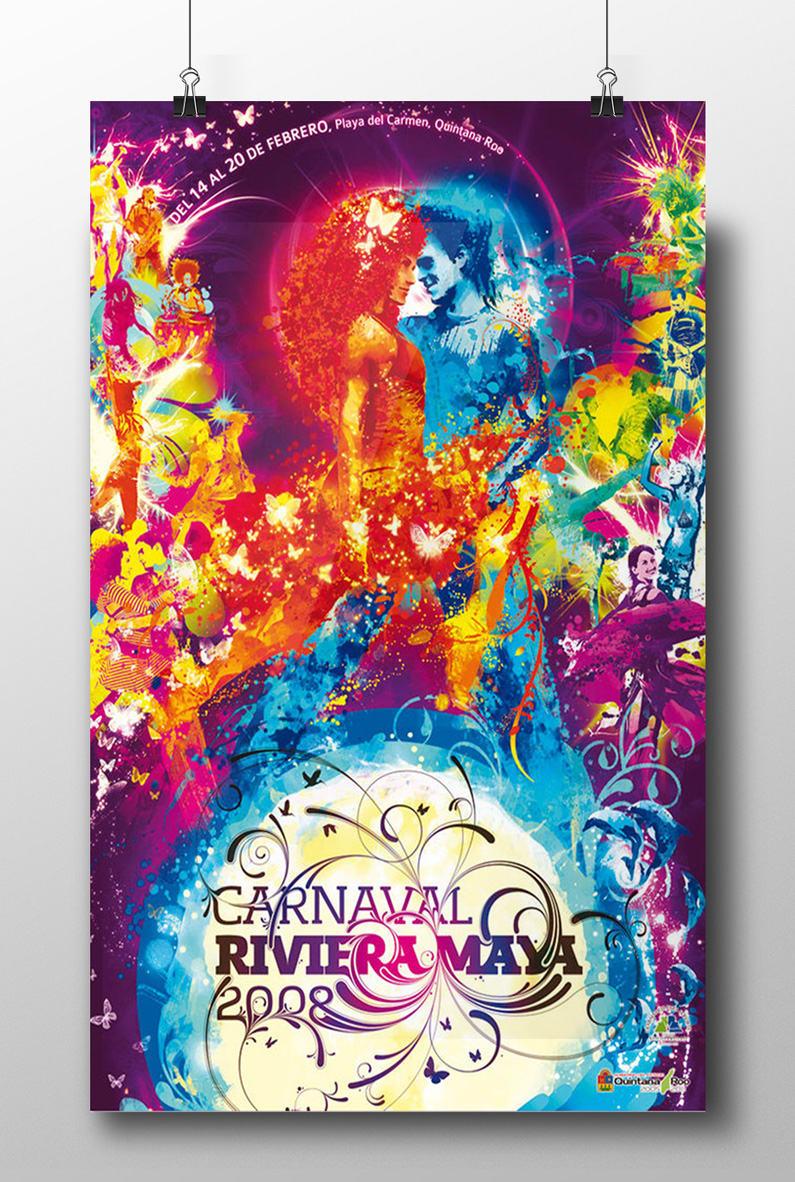 carnavalRM2008_4