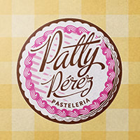 Patty thumbnail