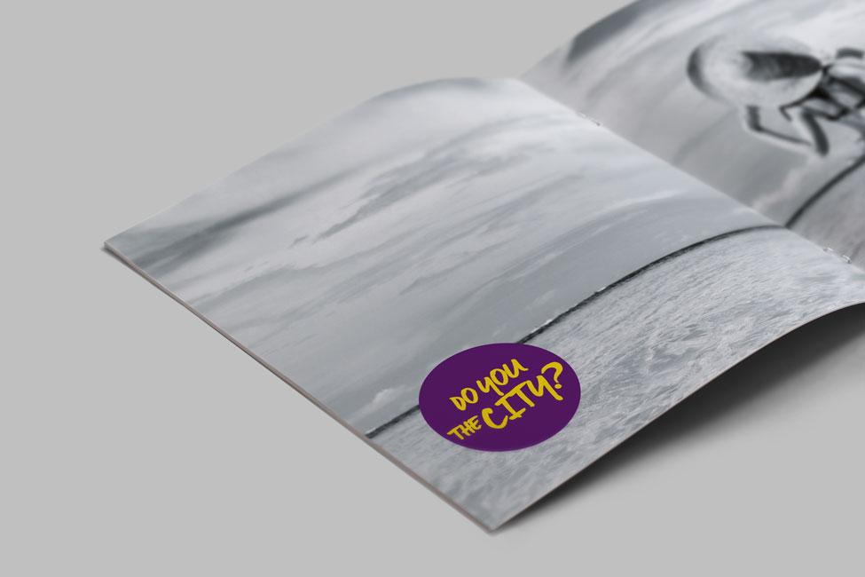 brochure3