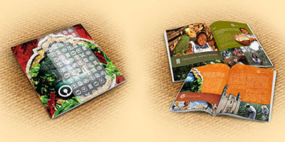 Yucatán Holidays thumbnail