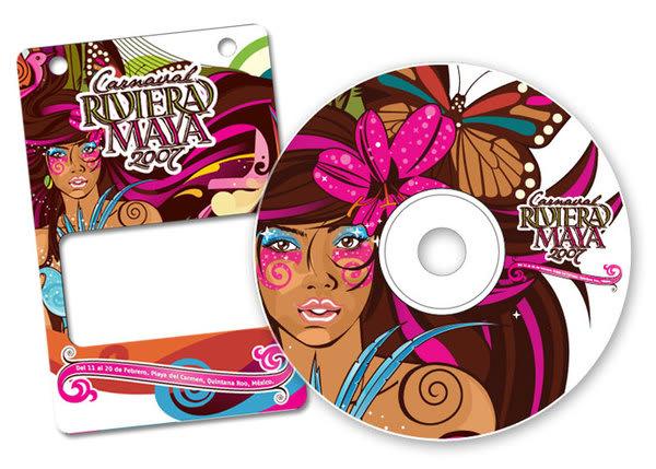 gafete-cd