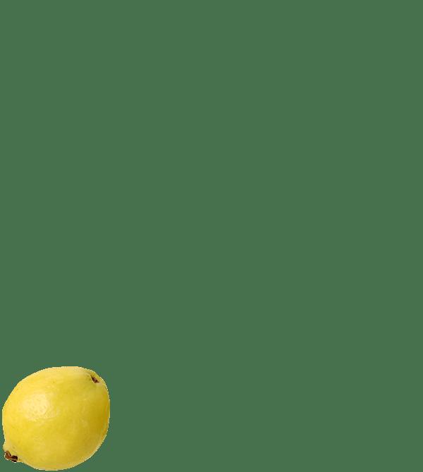 Guayaba Naranja