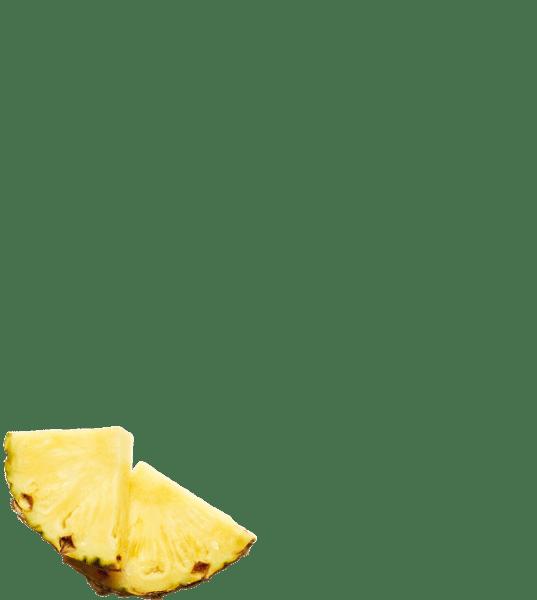 Piña Apio y Nopal