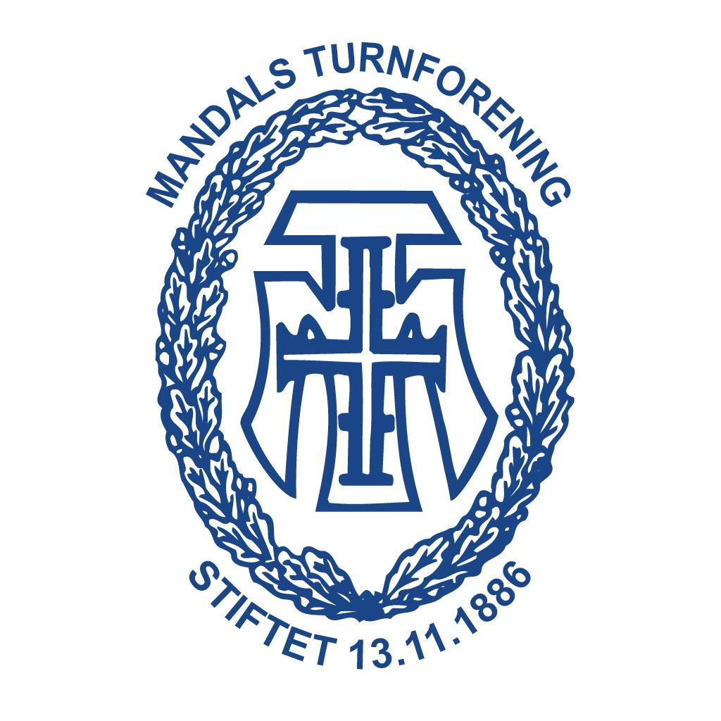 Mandal Turnforening