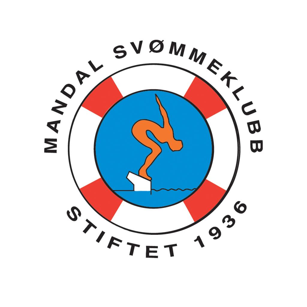 Mandal Svømmeklubb