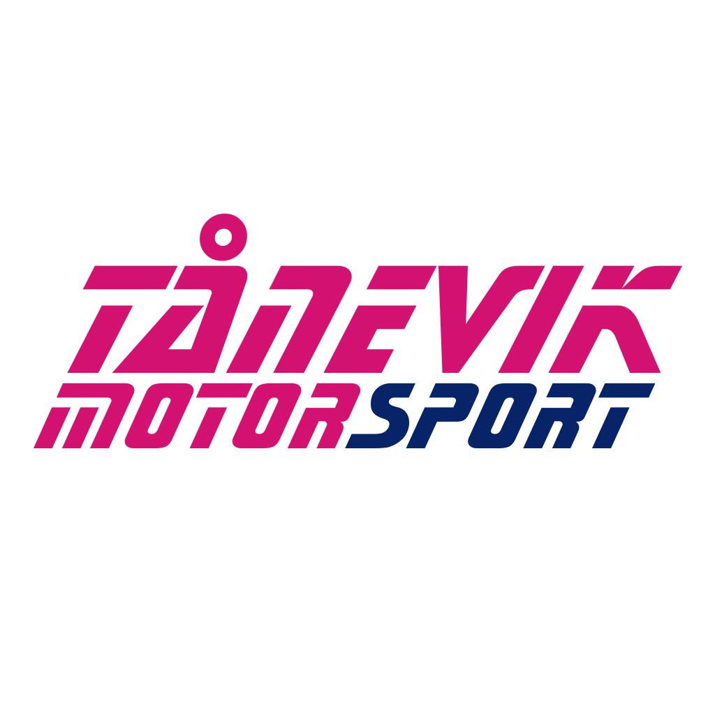 Tånevik Motorsport