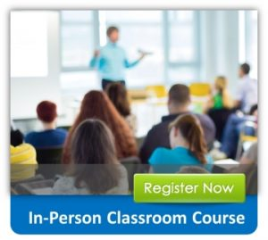 Register - Classroom 360x323