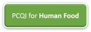 BL PCQI human food 180x63
