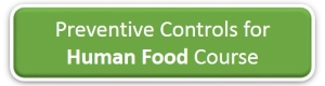 PCQI Human Food Button 300x80