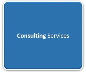 Consulting Button 287x240