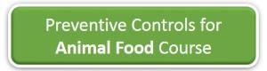 PCQI Animal Food Button 300x80