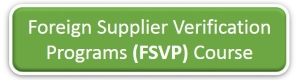 PSVP Button 300x80