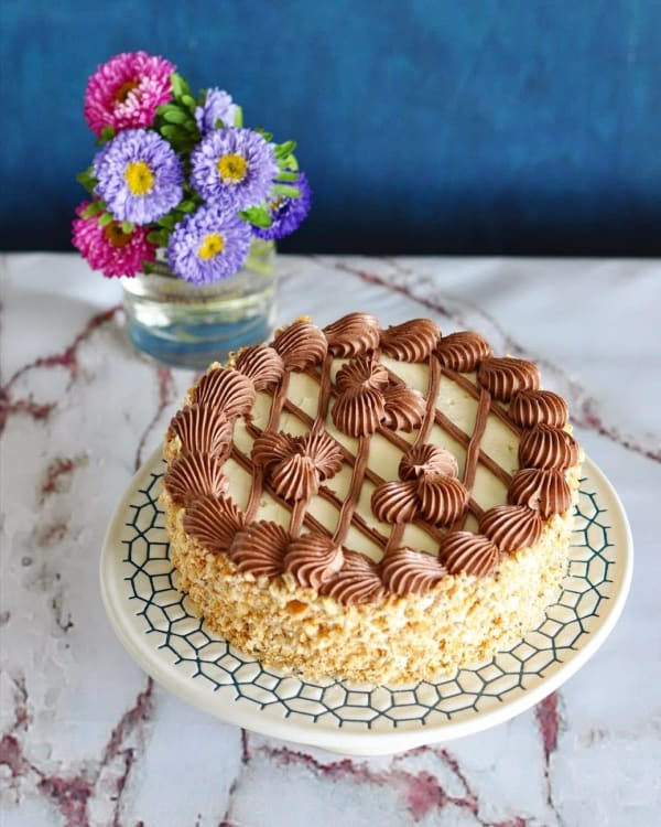 Tort Kievskii
