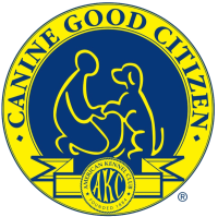 Link to AKC Canine Good Citizen Info