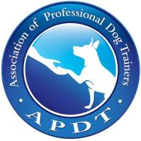 Link to The Assocation of Professional Dog Trainers