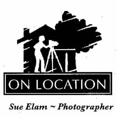 On Location Logo