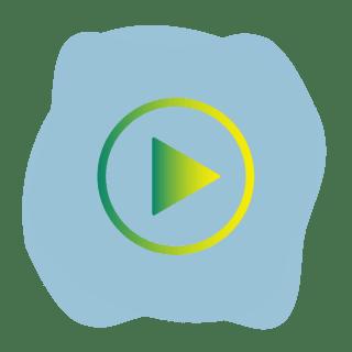 Watch Hotstar in HD with a VPN.
