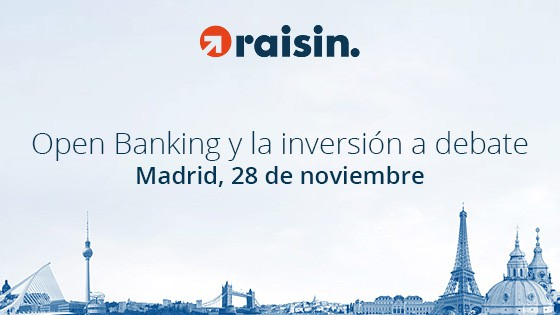 eventbanner_raisin
