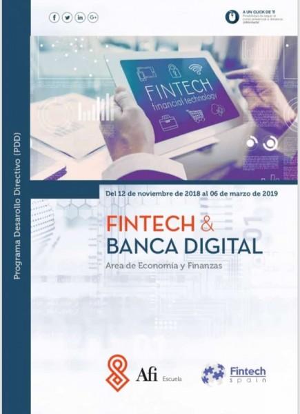 PDD Fintech Banca Digital