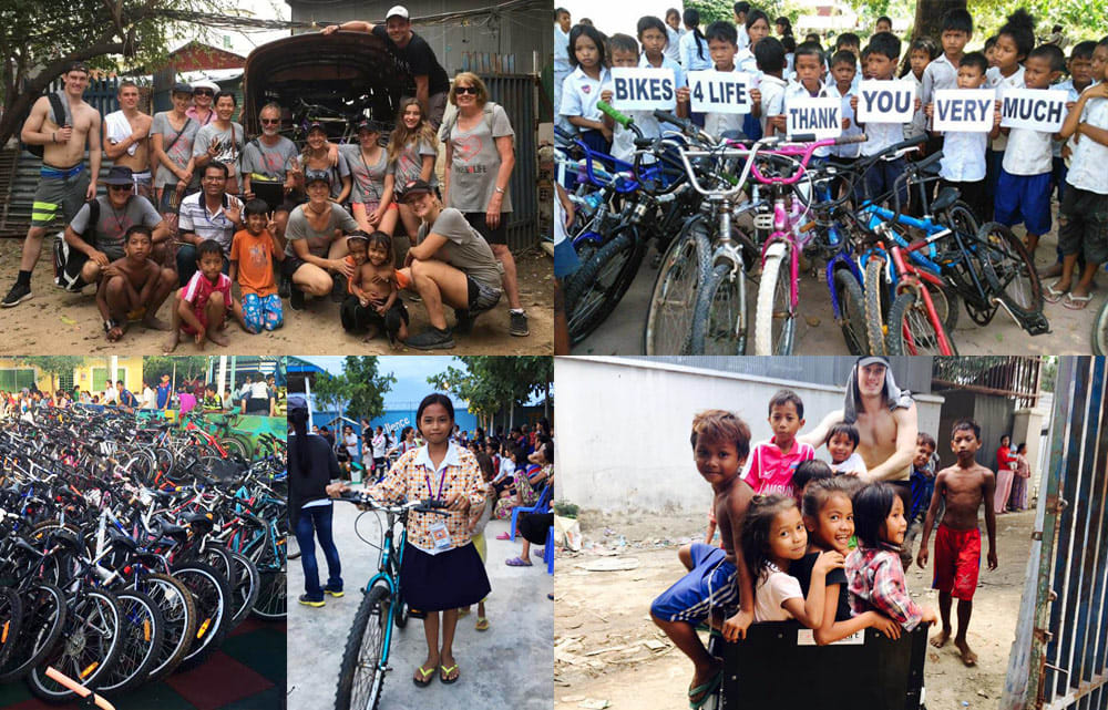 cambodia4-2016