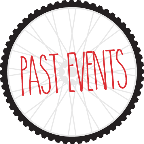 PAST-Wheels