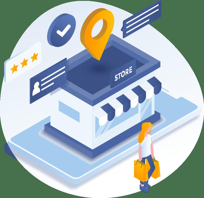 Create an E-Commerce App with Gatsby
