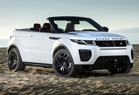 range star autorama s buy lease evoque landrover land v se leasing car co deals uk hatchback rover