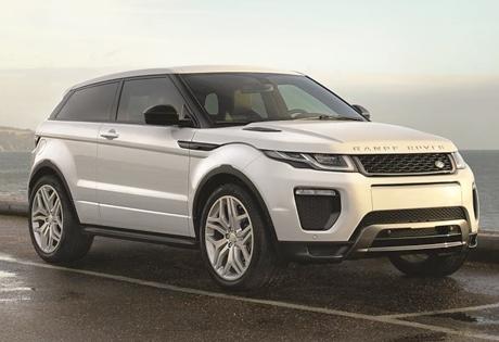 land rover range rover evoque lease fulton vehicle leasing. Black Bedroom Furniture Sets. Home Design Ideas