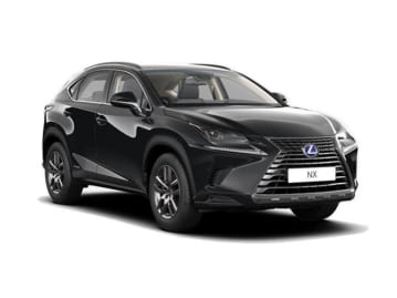 Lexus Lease Deals >> Lexus Nx Lease Fulton Vehicle Leasing